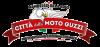 Città della Moto Guzzi